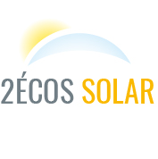 2écos Solar